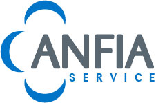 ANFIA Service e-learning